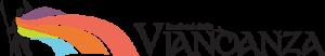 viandanza_logo