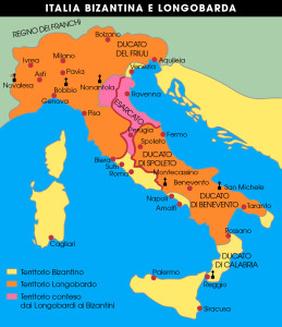 Mappa_italia_bizantina_e_longobarda